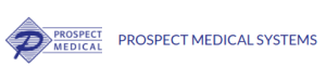 Prospect Medical Systems logo