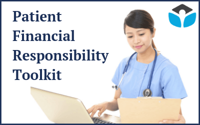 Publication: Patient Financial Responsibility Toolkit